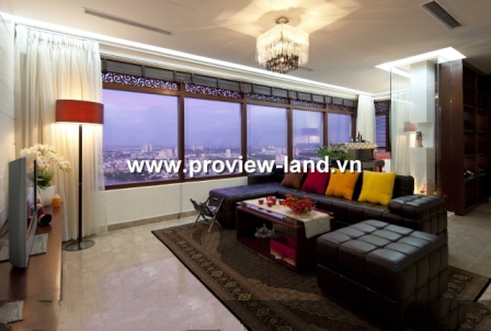 apartment-in-saigon-pearl-8